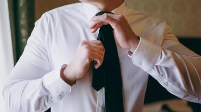 襯衫定制和成衣哪個劃算