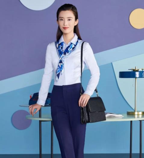 重庆高端职业个性化工装定制