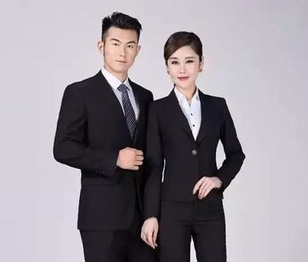 重慶專業工裝定制公司