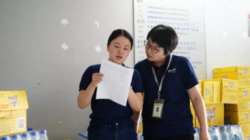 重庆家房产公司工装定制