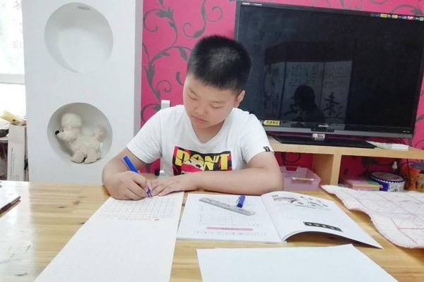 互联网教育对传统儿童教育的冲击