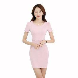 女士连衣裙10