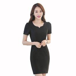 女士连衣裙12