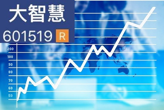 大智慧(601519)实控人被拘索赔金额已超5.3亿,谢保平律师提醒股民索赔时效仅剩一个月
