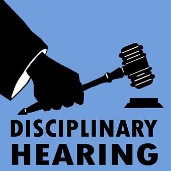 律师谈股民如何,向被立案调查上市公司挽回损失!