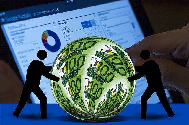 2020新证券法下机构投资者如何参与证券虚假陈述责任纠纷索赔案件