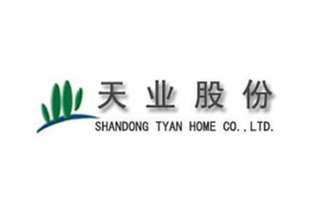 濟南高新訴訟案件,法院判決賠償979位投資者合計約7119萬元
