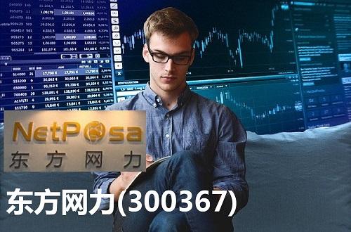 300367_ST網力
