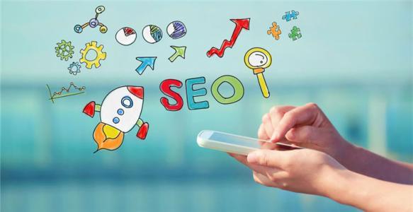 网站架构和搜索引擎成功因素