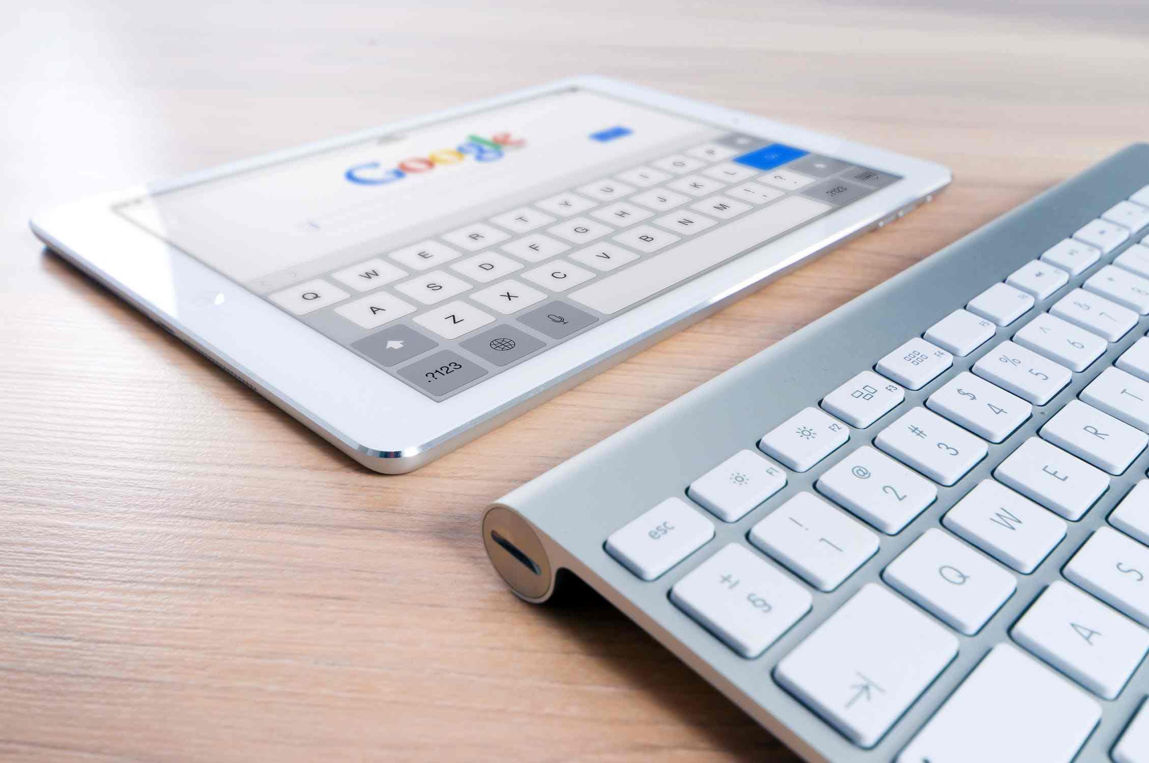 干货分享:网络营销推广之软文写作技巧