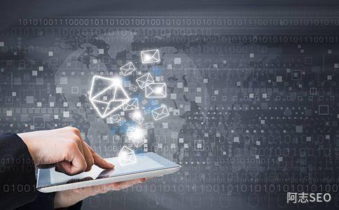 分享几个的有效的网络营销推广方法