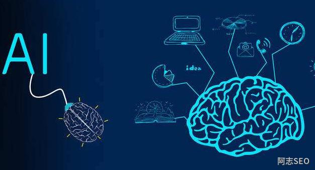 未来的搜索引擎准确率或上升到90%,AI会怎样改变搜索
