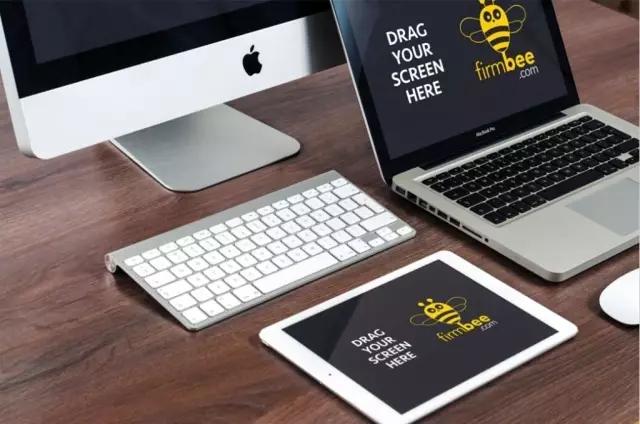 东莞SEO公司告诉你单页式网站的十大优点