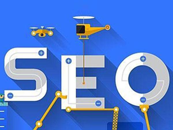 学习SEO的8个必知的基础概念