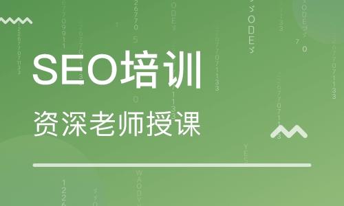 实战seo培训:网站seo优化技术学习培训教程 入门篇