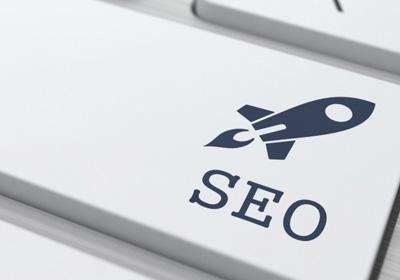 SEO网站优化过程中新手SEO常犯的五个错误