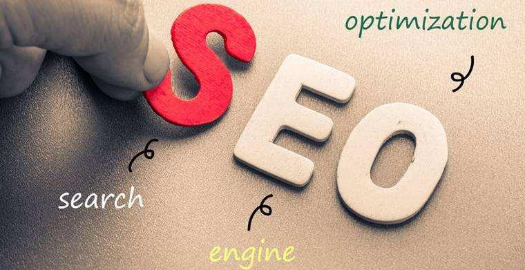 网络营销方法一:seo营销