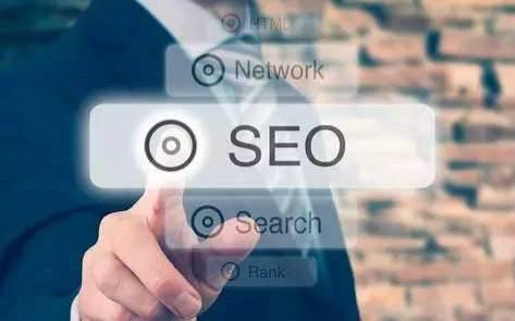 搜索引擎的作用是什么