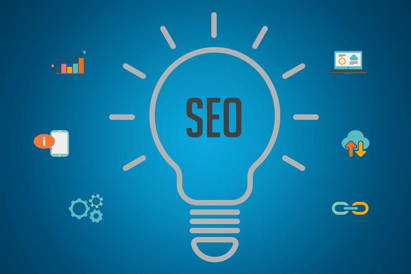SEO优化中如何提升网站权重