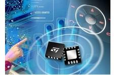 详谈芯片设计中数模混合集成电路的设计流程