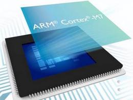 STM32芯片解密