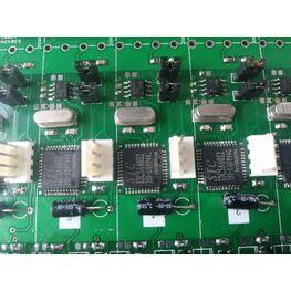 浅谈STC12C5A60S2单片机解码特点