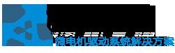 深圳铝合金门窗定制,深圳断桥铝门窗,深圳门窗厂家