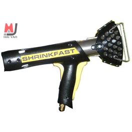 熱收縮瓦斯槍S998