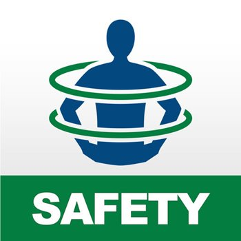 UV flatbed printer safety equipment requirements