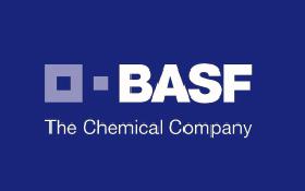 O-BASF那里采购防辐射钡粉?