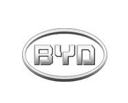 比亚迪汽车也采购海扬粉体的重晶石粉