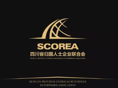 【第三届】四川省归国十大优秀企业家