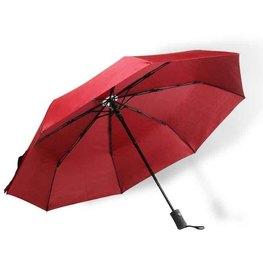 批发全自动伞定制折叠伞广告三折伞超轻晴雨伞自动折叠雨伞