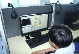 机器人教育,会增加孩子的学习负担吗?