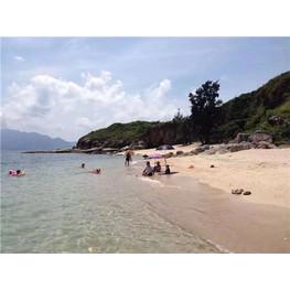 大甲岛旅游攻略-大甲岛好玩吗有什么玩的项目