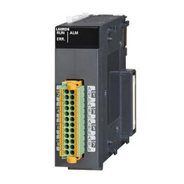 三菱L系列L60RD8-CM 8通道测温电阻输入模块