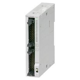 FX5-C32ET/D 三菱PLC模块 FX5-C32ET价格好 FX5-C32ET/D现货销售