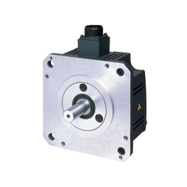 三菱伺服电机HG-UR202三相200V级2K转HG-UR202B