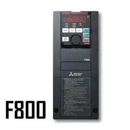 FR-F840-00126-2-60/FR-F840-5.5K三菱官方变频器