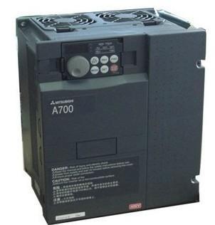 FR-A740-三菱变频器FR-A700系列