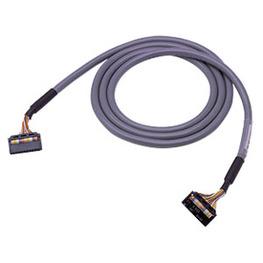 FX-16E-300CAB-R 三菱PLC 3m终端模块用电缆线
