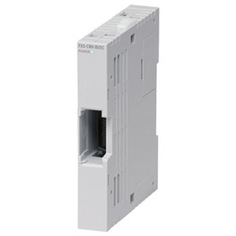 FX5-CNV-BUSC 三菱PLC总线转换模块