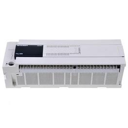 FX3U-80MT/DSS 三菱PLC