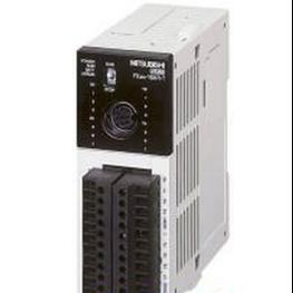 FX2NC-16MR-T-DS 三菱PLC