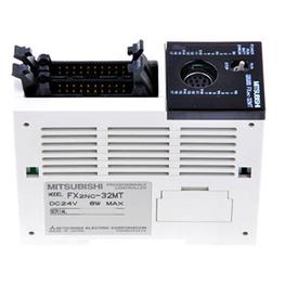 FX2NC-32MT/DSS 三菱PLC