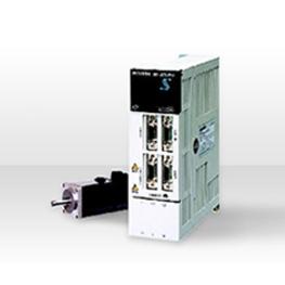 MR-J2S-350A 伺服放大器