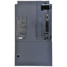 MR-J3-500B 三菱伺服驱动器