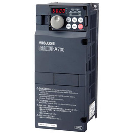 FR-A740-250K-CHT 三菱变频器
