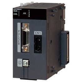 LD77MH4-CM 三菱PLC
