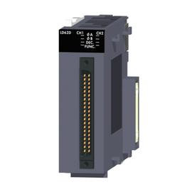 LD62D-CM 三菱PLC